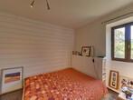 Sale House 4 rooms 105m² Dunieres-Sur-Eyrieux (07360) - Photo 5