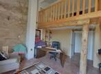 Sale House 9 rooms 280m² Alboussière (07440) - Photo 3