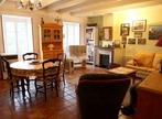 Sale House 5 rooms 95m² Dunieres-Sur-Eyrieux (07360) - Photo 1
