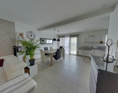 Vente Maison 5 pièces 85m² Valence (26000) - photo