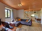 Sale House 4 rooms 105m² Dunieres-Sur-Eyrieux (07360) - Photo 4