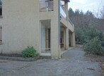 Vente Maison 8 pièces 176m² SAINT SAUVEUR DE MONTAGUT - Photo 27