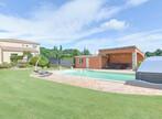 Vente Maison 8 pièces 210m² Allex (26400) - Photo 1