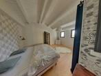 Vente Maison 7 pièces 190m² Soyons (07130) - Photo 14