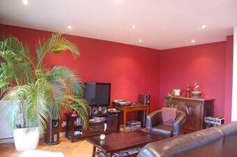 Sale Apartment 5 rooms 97m² Valence (26000) - photo