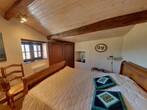 Vente Maison 5 pièces 80m² Toulaud (07130) - Photo 9