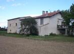 Vente Maison 6 pièces 130m² LORIOL-SUR-DROME - Photo 10