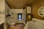 Sale House 10 rooms 363m² 15 MNS ST SAUVEUR - Photo 12