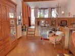 Vente Maison 5 pièces 127m² Beauchastel (07800) - Photo 4