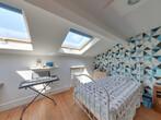 Vente Maison 6 pièces 160m² SAINT-LAURENT-DU-PAPE - Photo 6
