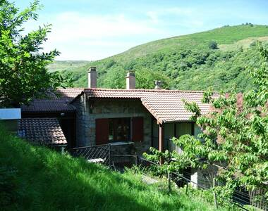 Sale House 9 rooms 208m² CENTRE ARDECHE - photo