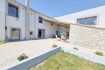 Vente Maison 20 pièces 290m² Le Pouzin (07250) - photo
