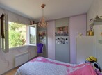 Sale House 8 rooms 150m² Charmes-sur-Rhône (07800) - Photo 5