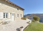 Vente Maison Gluiras - Photo 1