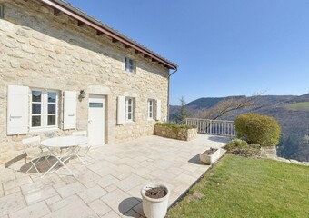 Sale House Gluiras - photo