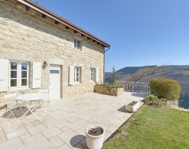 Sale House Gluiras - photo