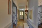 Vente Maison 5 pièces 127m² SAINT-MARTIN-DE-VALAMAS - Photo 8