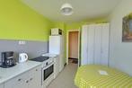 Vente Appartement 4 pièces 78m² Valence (26000) - Photo 3