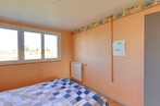 Vente Appartement 91m² Valence (26000) - Photo 5