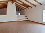 Sale House 6 rooms 130m² Saint-Fortunat-sur-Eyrieux (07360) - Photo 8
