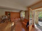 Sale House 5 rooms 140m² Saint-Vincent-de-Durfort (07360) - Photo 5