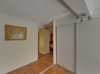 Sale House 10 rooms 200m² Baix (07210) - Photo 14