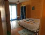 Vente Appartement 4 pièces 86m² LE CHEYLARD - Photo 4