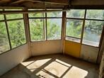 Sale House 4 rooms 105m² Dunieres-Sur-Eyrieux (07360) - Photo 16
