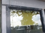 Renting Commercial premises 18m² La Voulte-sur-Rhône (07800) - Photo 3