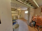Sale House 7 rooms 125m² Charmes-sur-Rhône (07800) - Photo 15