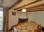Vente Maison 5 pièces 67m² Saint-Pierreville (07190) - Photo 5