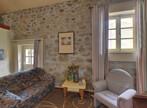 Sale House 10 rooms 220m² Les Ollières-sur-Eyrieux (07360) - Photo 11