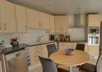 Sale House 7 rooms 150m² Crest (26400) - Photo 5