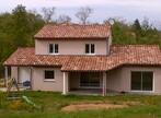 Sale House 8 rooms 160m² Saint-Georges-les-Bains (07800) - Photo 9
