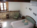 Sale House 15 rooms 390m² Baix (07210) - Photo 5