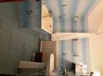 Sale House 8 rooms 200m² Baix (07210) - Photo 6