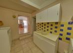 Vente Maison 3 pièces 60m² Meysse (07400) - Photo 5