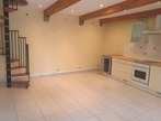 Location Maison 4 pièces 64m² La Voulte-sur-Rhône (07800) - Photo 1