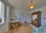 Sale House 6 rooms 160m² SAINT-LAURENT-DU-PAPE - Photo 11