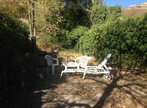 Sale House 150m² Rompon (07250) - Photo 1