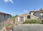 Vente Maison 5 pièces 67m² Saint-Pierreville (07190) - Photo 1