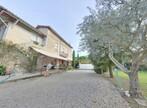 Vente Maison 7 pièces 170m² Livron-sur-Drôme (26250) - Photo 1