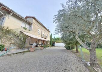 Vente Maison 7 pièces 170m² Livron-sur-Drôme (26250) - photo