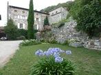 Vente Maison 20 pièces 380m² Guilherand-Granges (07500) - Photo 17