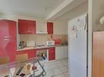 Sale Apartment 4 rooms 73m² Pont-de-l'Isère (26600) - Photo 1