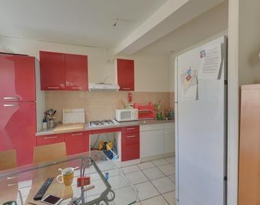 Sale Apartment 4 rooms 73m² Pont-de-l'Isère (26600) - photo