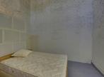 Vente Maison 3 pièces 60m² Meysse (07400) - Photo 7