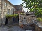 Sale House 6 rooms 130m² Saint-Fortunat-sur-Eyrieux (07360) - Photo 9