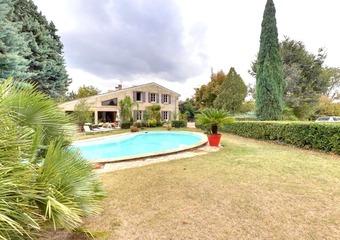 Sale House 210m² Crest (26400) - photo