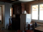 Sale House 5 rooms 103m² Saint-Pierreville (07190) - Photo 15